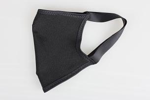 mascherina personalizzata -  schutzmaske bedrucken