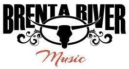 Brentariver Music