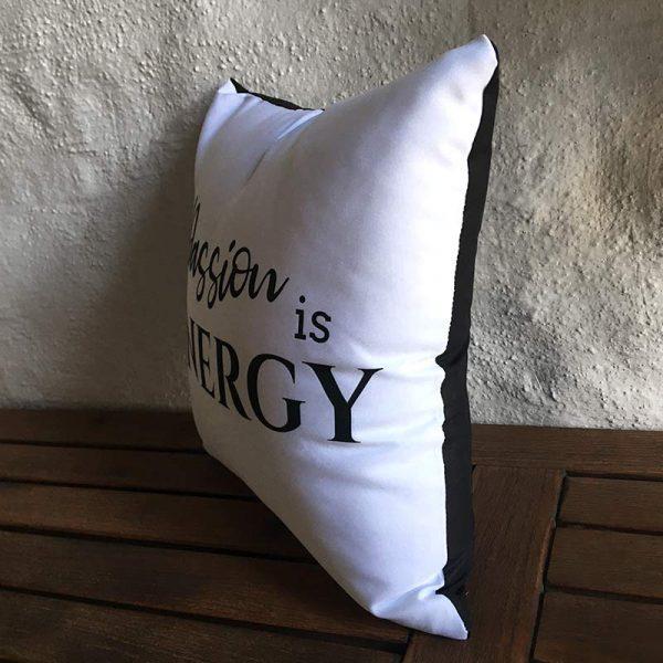 cuscino personalizzato rock musicisti